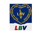 LBV - Legião da Boa Vontade