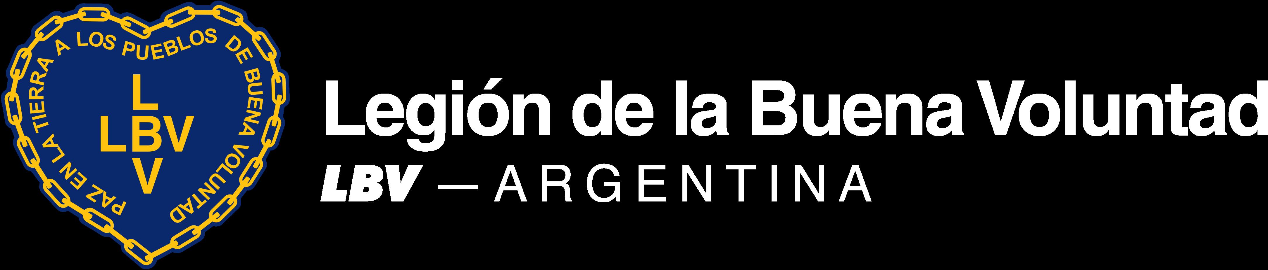 LBV - Argentina